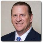 ITJT 014:  Jon Parker – DJP Executive Jewelry Search Consultant