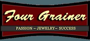Four Grainer Logo 300x138