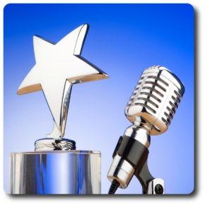 Be A Star At JCK Talks 2015
