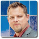 ITJT 016:  Trace Shelton – INDESIGN Magazine Editor-In-Chief