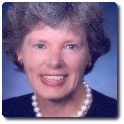 Linda Carlson - Author