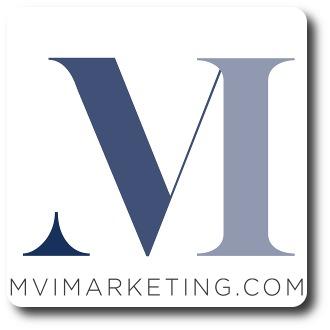 MVI logo