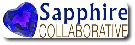 sapphire-collaborative logo