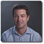 Brian Watkins – CEO of Ritani