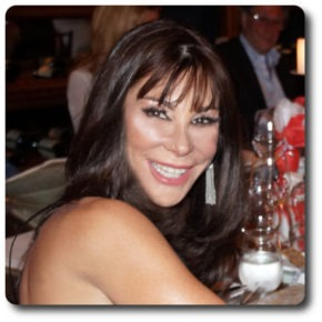 Andie Weinman – CEO of Preferred Jewelers International