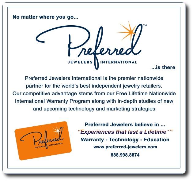 PJI Promotional