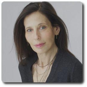 Beth Bernstein – Bejeweled Magazine & Plan B Consulting