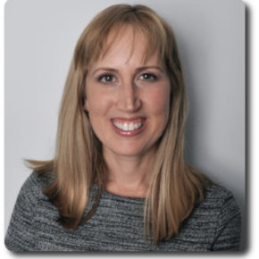 Tiffany Stevens – CEO of Jewelers Vigilance Committee